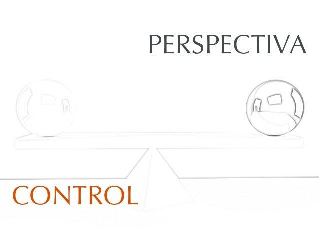 CONTROLPERSPECTIVA