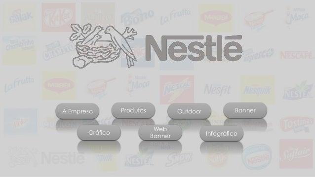 A Empresa Produtos Outdoor Banner Web Banner Gráfico Infográfico
