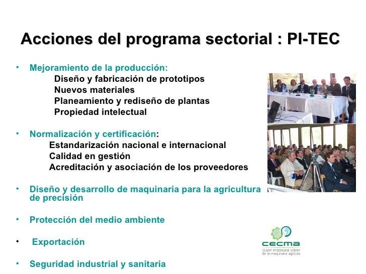 GOBERNANZA             Proyecto de Integración de Actores:             Gobierno, Empresas e Instituciones del             ...