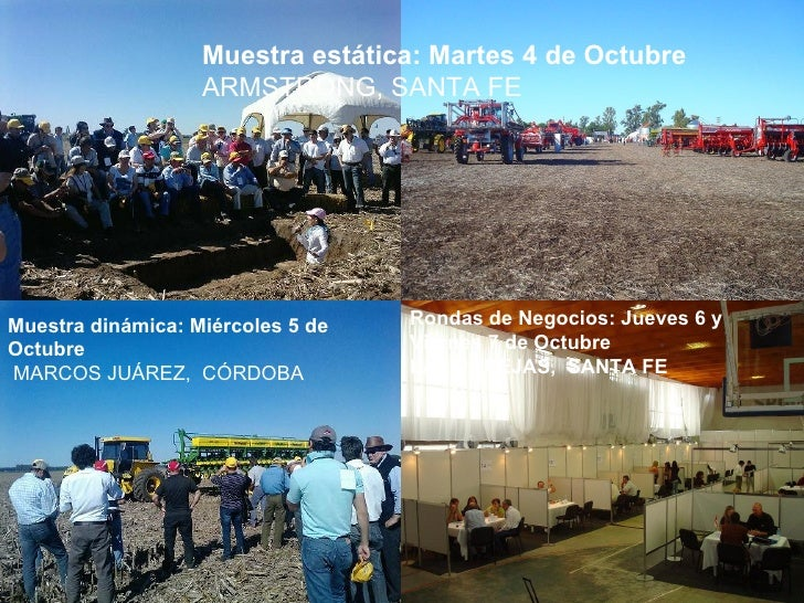NIVEL 4 Situación luego del Agroshowroom   Evolución de las exportaciones          1 Agroshowroom    Exportaciones expresa...