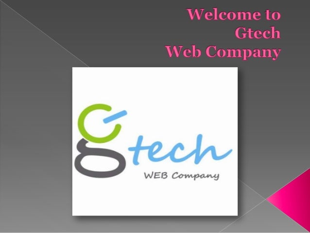 Gtech is well known Web Development Rajkot  company who provides you also Website  Maintenance as well as Web Hosting Rajk...
