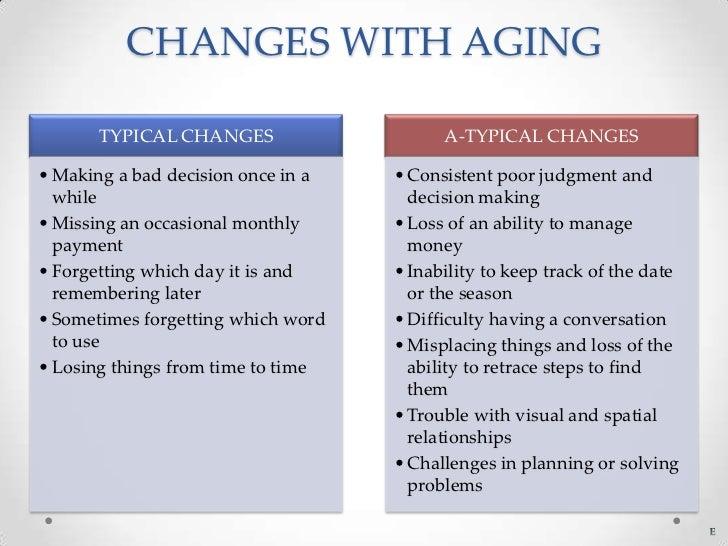 Gte general dementia knowledge Slide 2