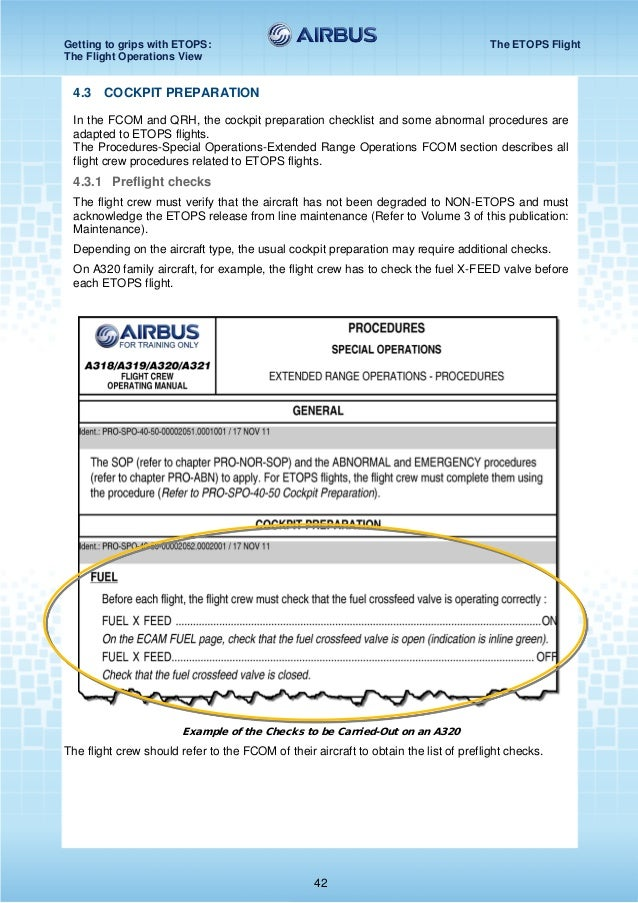surprising design military resume examples 10 air force and 59 - Flight Operations Specialist Sample Resume