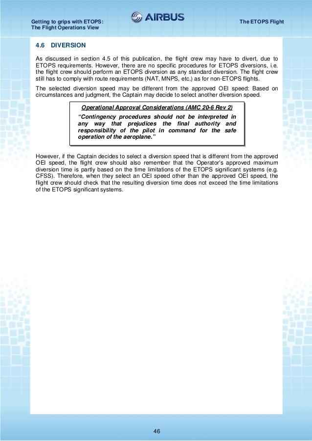 ebook diaspora as cultures of cooperation
