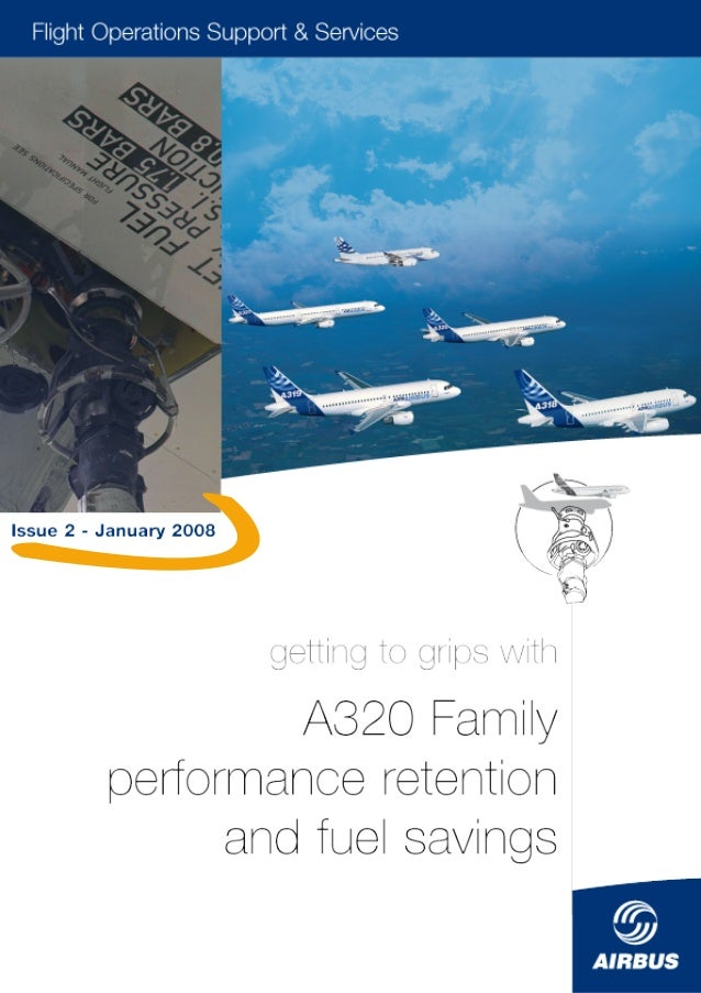 Flight Operations Support & Services Customer Services 1, rond-point Maurice Bellonte, BP 33 31707 BLAGNAC Cedex FRANCE Te...