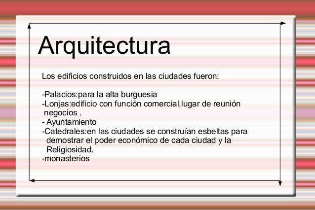 Gótico PAULA Slide 3