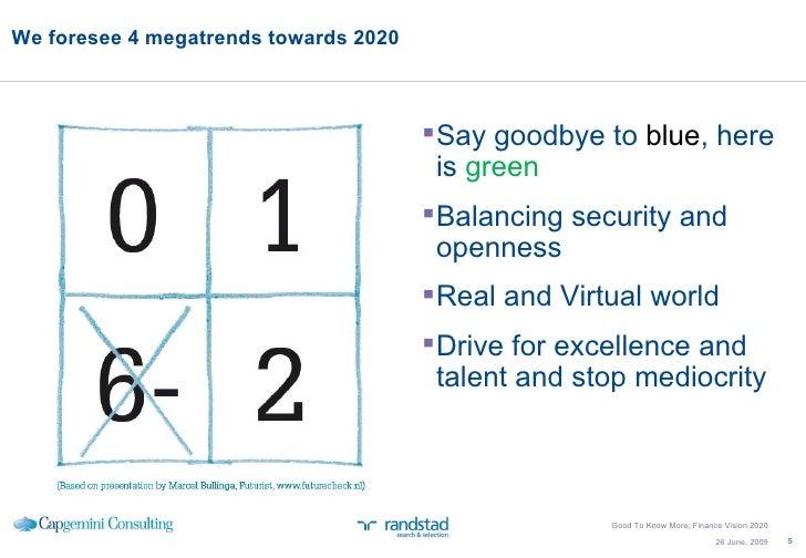Nem towards vision 2020