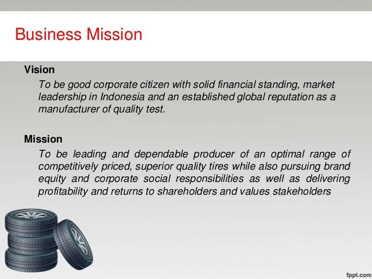Naukri Companies