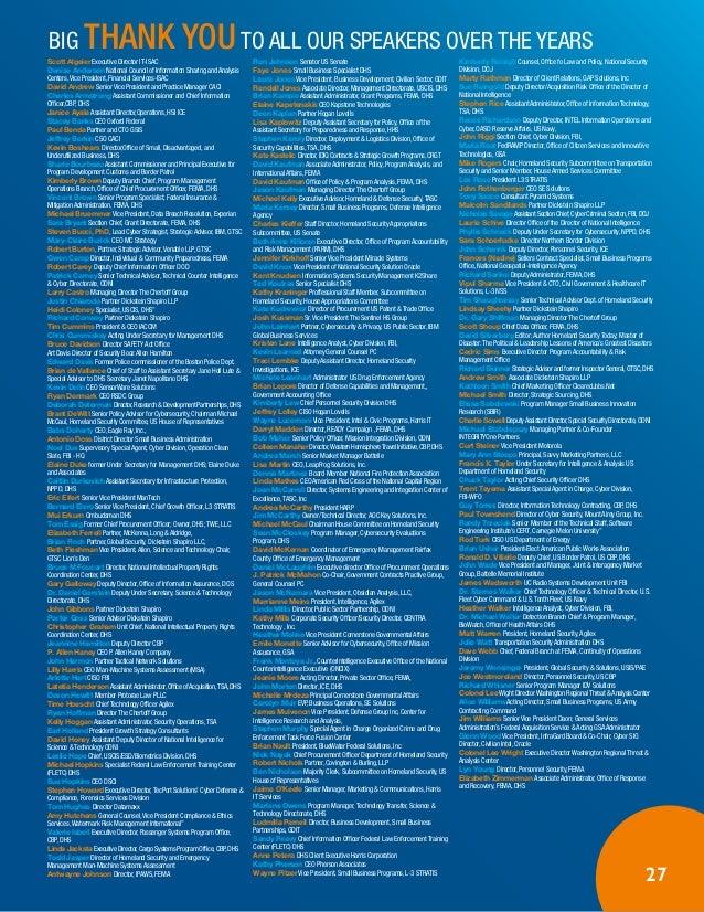 GTSC 2017 Annual Report