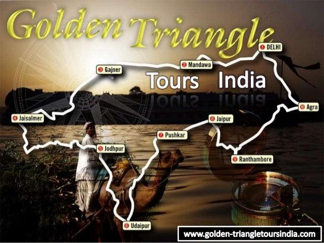 rdwivedi@indiantravelwave.com Bye ..Bye ..Have a Nice Trip