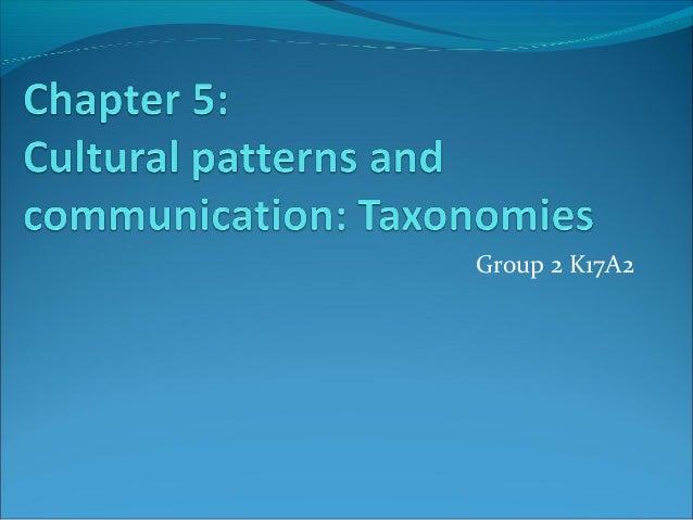 Group 2 K17A2