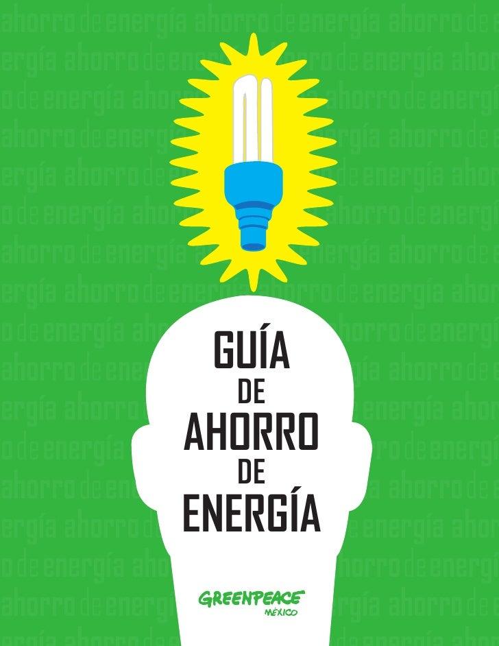 ahorrodeenergía ahorrodeenergía ahorrodee ergía ahorrodeenergía ahorrodeenergía ahor odeenergía ahorrodeenergía ahorrodeen...