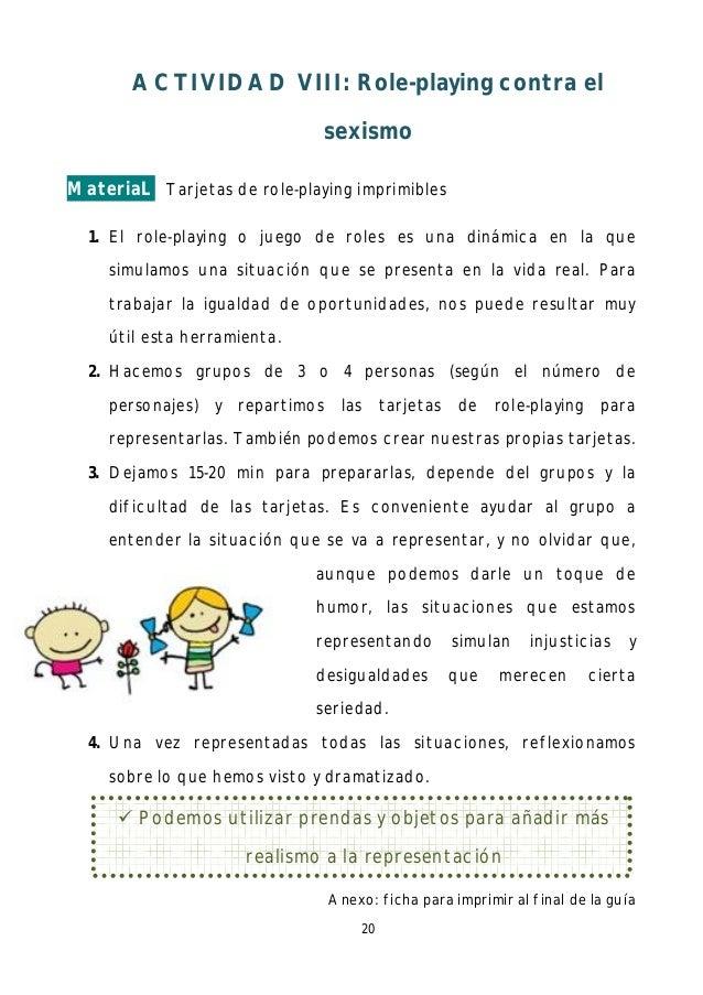 Guía de-actividades-para-fomentar-la-igualdad-de-oportunidades-entre-…