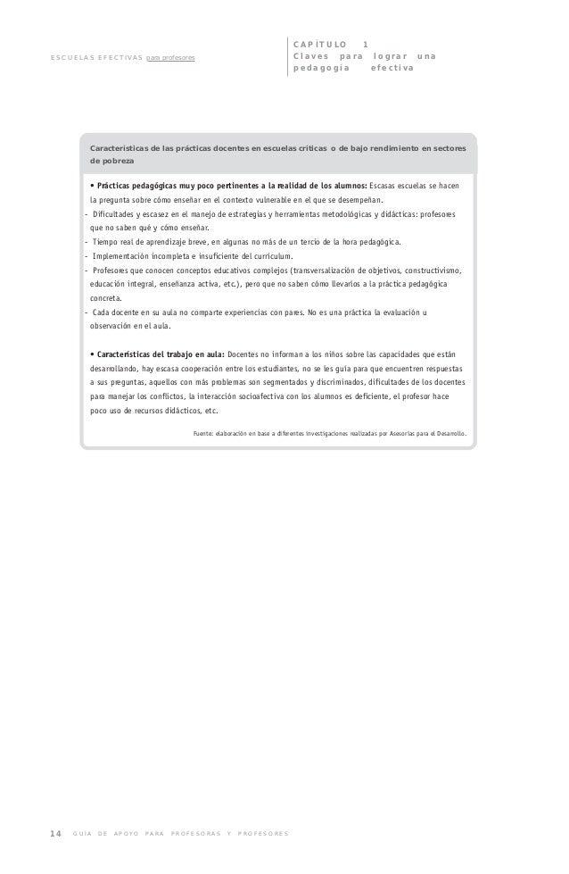 Guía de-apoyo-para-profesores-unicef