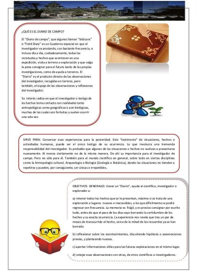 Guía 4 optativa Slide 2