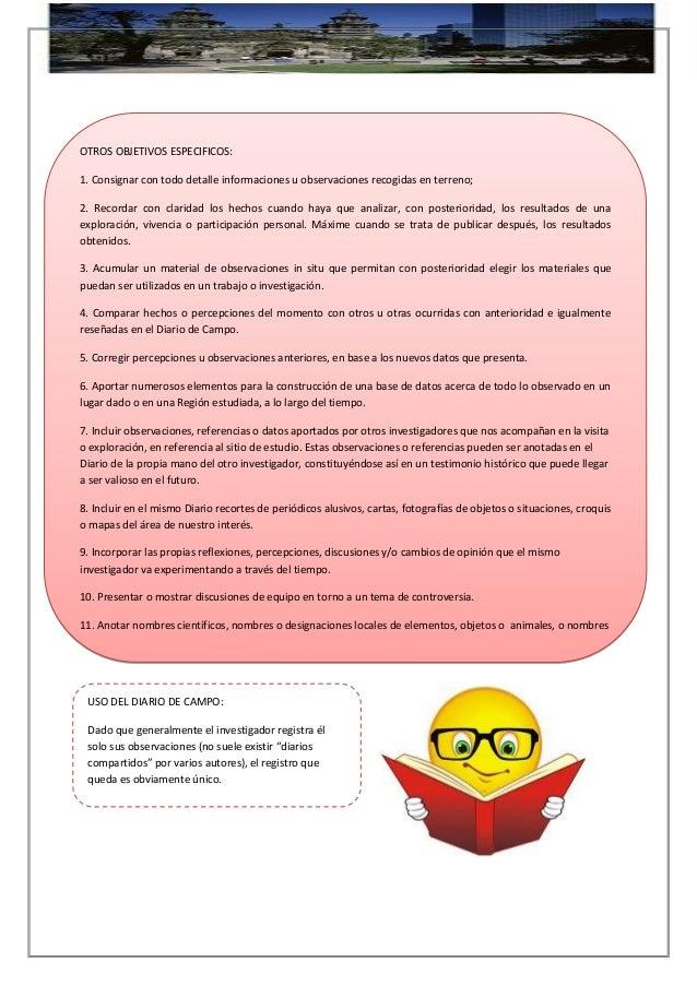 Guía 4 optativa Slide 3