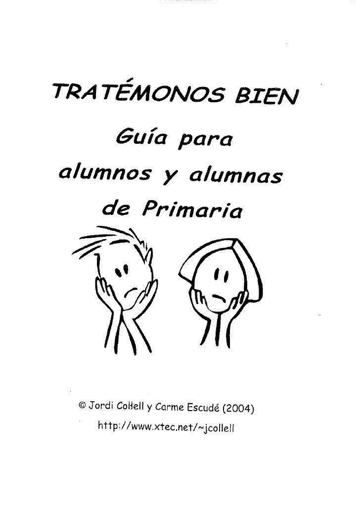 Guía alumnos