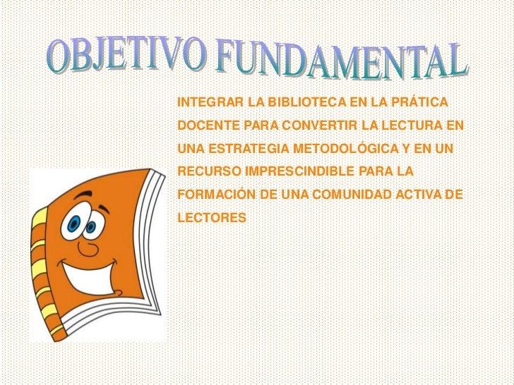Guía biblioteca 08 09 Slide 3