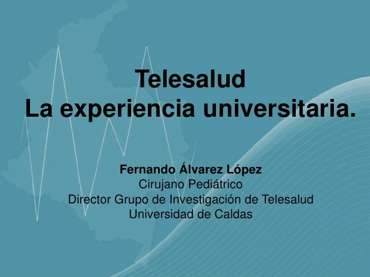 Guadalajara 2 010 Slide 3