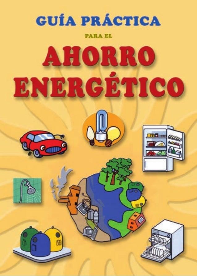 –  –¿Sabemos qué es la energía?La energía es el motor que hace funcionar el mundo. Se define comola capacidad que tienen l...