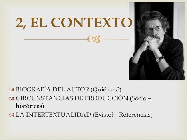  Tomás González (Medellín, Antioquia, 1950) es unescritor colombiano que se inició en el campo de la poesíay en 1983 pub...