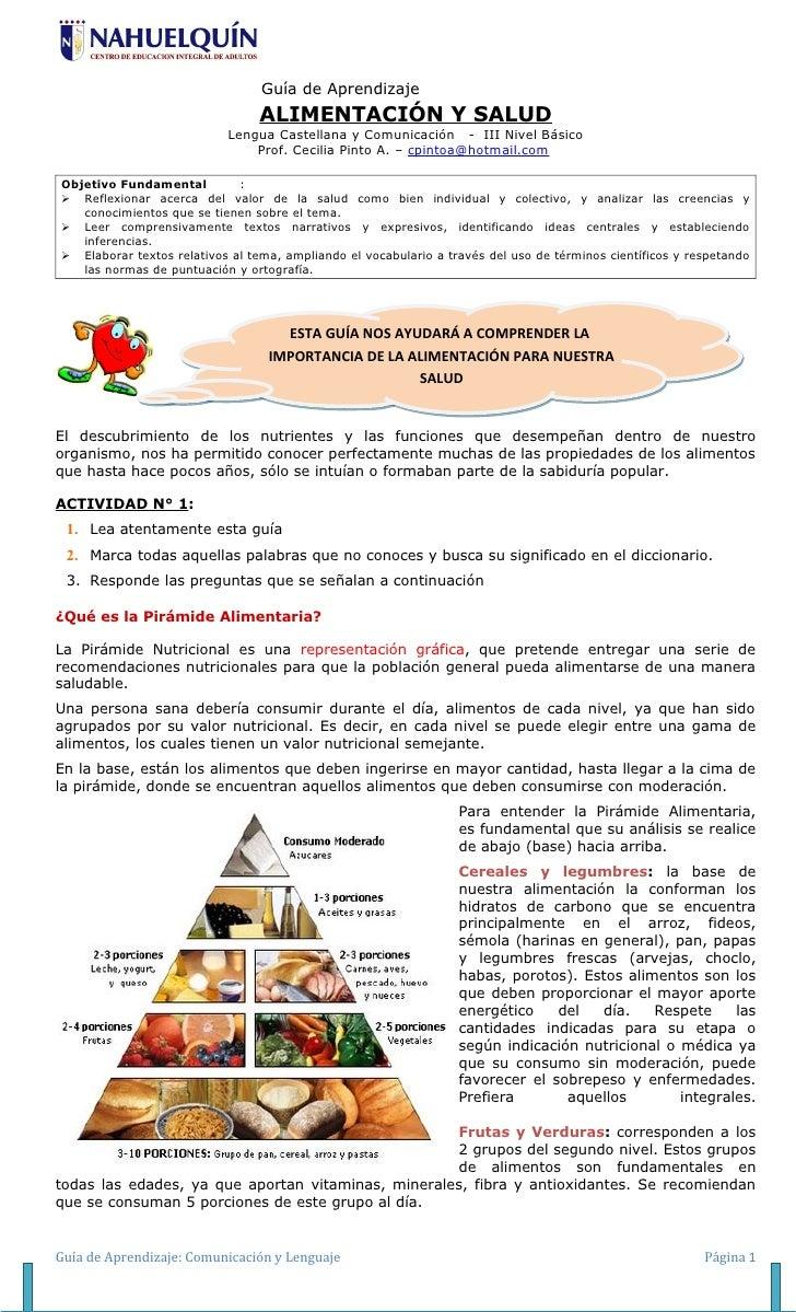 Guía de aprendizaje cecilia pinto nahuelquín talcahuano