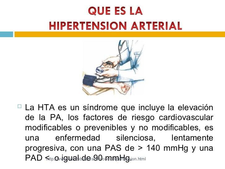 lecciones importantes sobre hipertensión portal causas