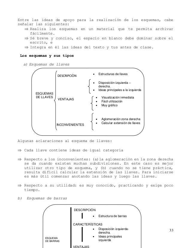 Excelente Diagrama De Lengua Imágenes - Anatomía de Las Imágenesdel ...