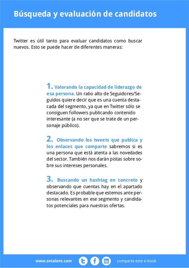 Aplicaciones más famosas  Hootsuite ( https://hootsuite.com/ ): Es la herramienta Social  Media por excelencia, ya que per...