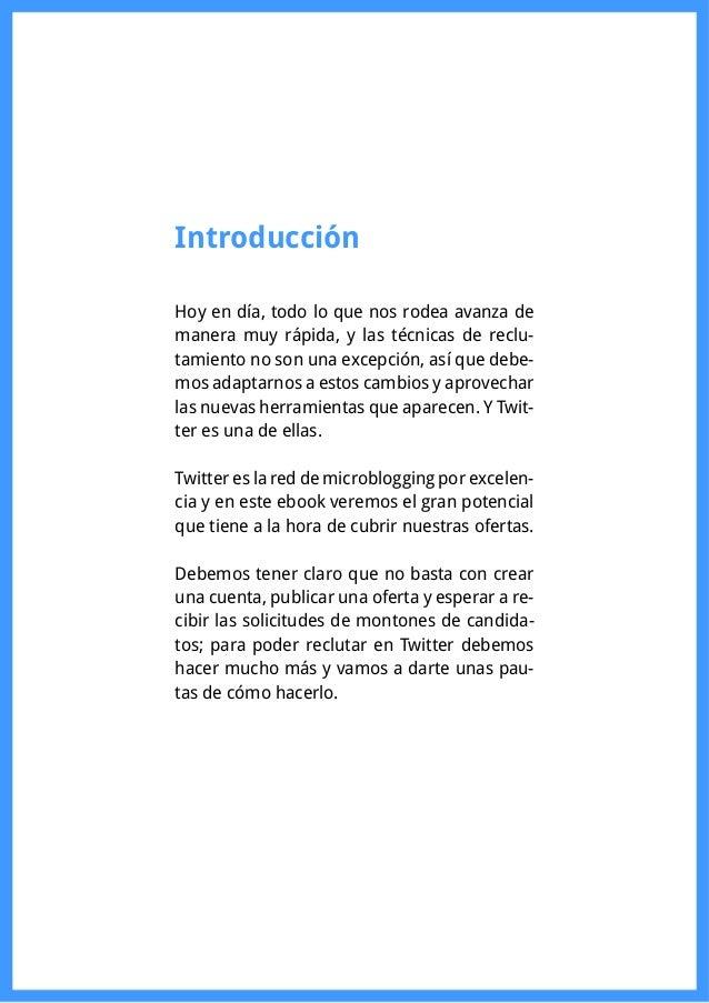 ¿Qué es Twitter?  Twitter es una red de información en tiempo real que te permite conectarte  con las últimas historias, i...
