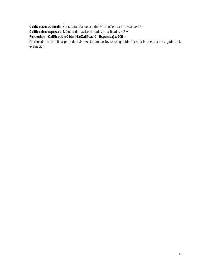 menu para bajar trigliceridos colesterol y acido urico urato acido urico basso medicamentos para combatir el acido urico