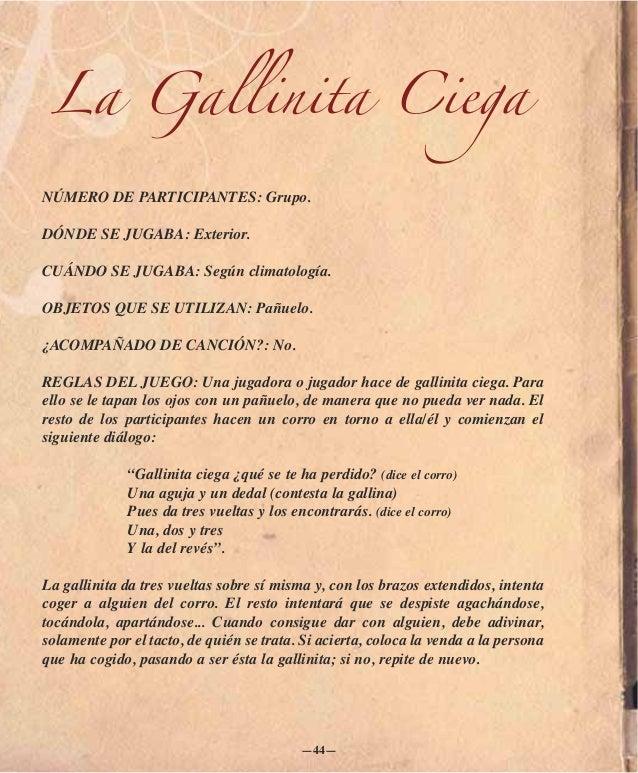 Gallinita de patio - 2 1
