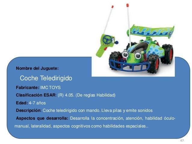 Para Juguetes Story Toy De Padres Guía ulJ5TFK31c