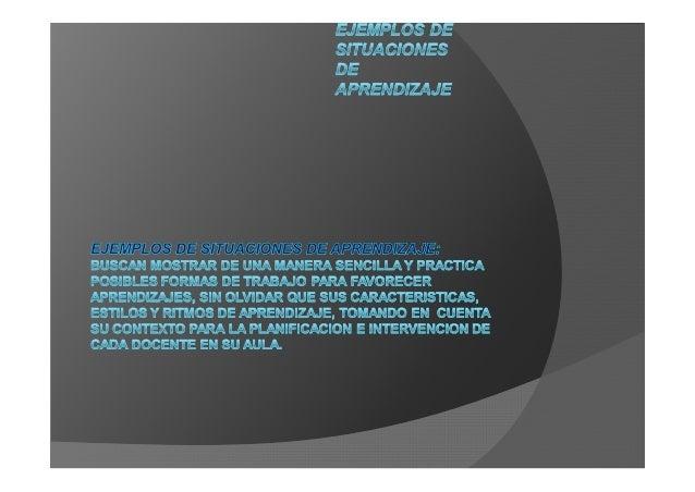 """1ER. GRADO""""APRENDIENDO A CUIDAR MI CUERPO"""".CAMPOS FORMATIVOS: DESARROLLO FISICO Y  SALUD / ASPECTO: PROMOCION DE LA SALUDž..."""