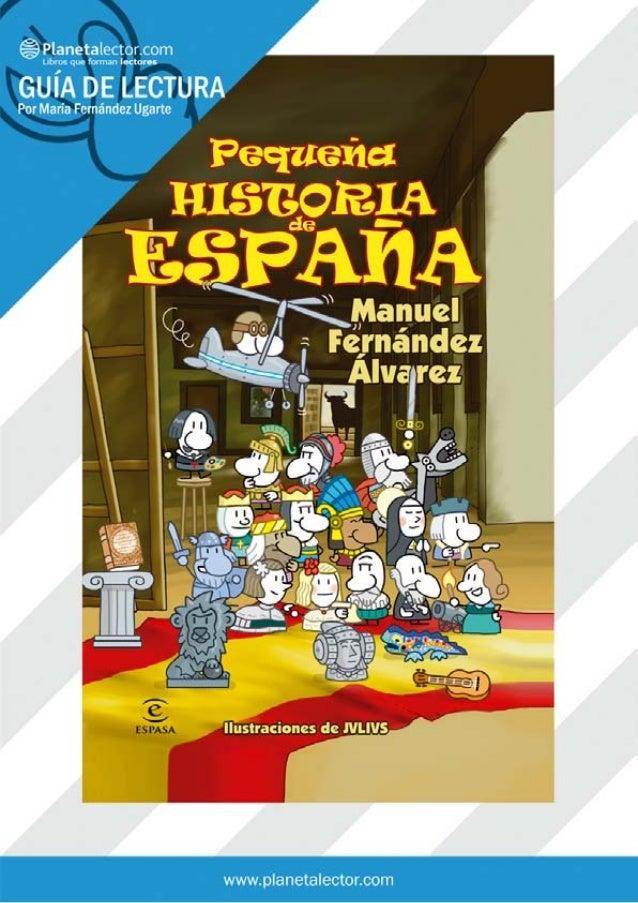 GUÍA DE LECTURA Por María Fernández Ugarte Cuando los hombres (y también las mujeres, oye) vivían en cuevas 3 - - - - - - ...
