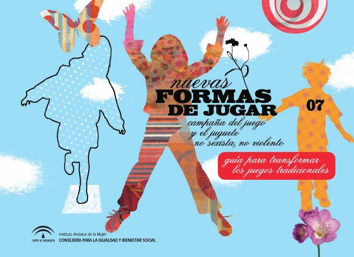www.juntadeandalucia.es/institutodelamujer