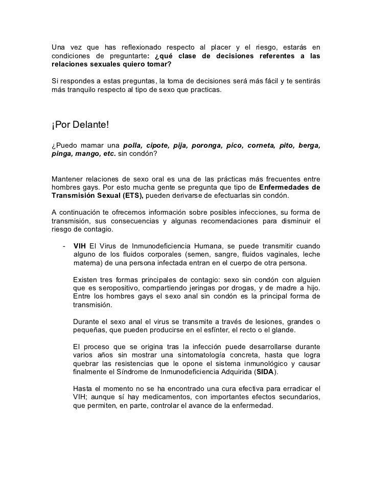 PELICULAS PORNO GAY EN ESPAÑOL PORMHUB GAY