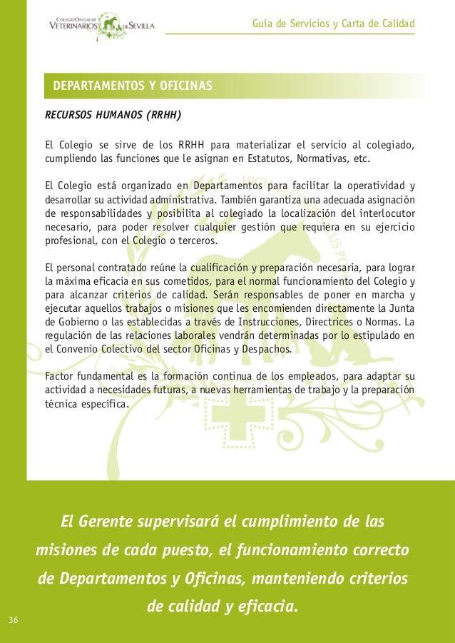 Guía de Servicios Colegio de veterinarios de sevilla - photo#9