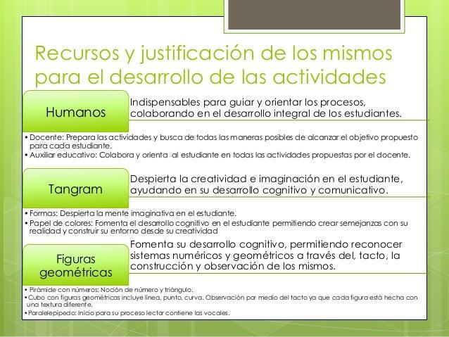 GUIA DE TRABAJO ADAPTACIONES CURRICULARES EN MATEMATICAS