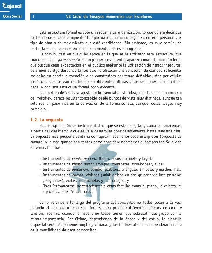 Fantástico Jugar Plantilla De Programa Viñeta - Colección De ...