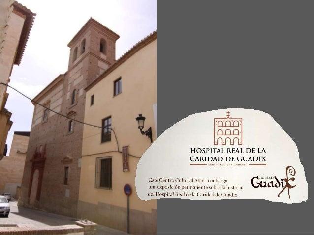Ilustraci�n digital de Susana Rom�n para la exposici�n permanente del Hospital Real Siervas de Mar�a (1900- 1918)