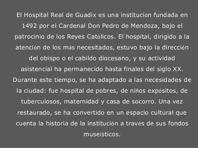 Ilustraci�n digital de Susana Rom�n para la exposici�n permanente del Hospital Real Ni�os y ni�as exp�sitos