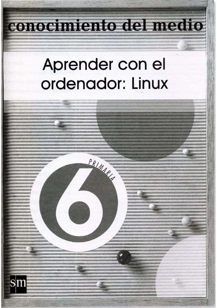 GuíA Guadalinex2