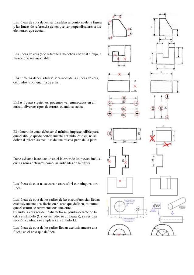 Guagua latinalambrica - Proyecto de Tecnología con Metales - RRR