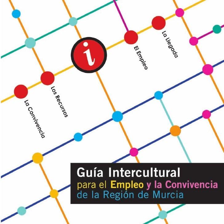 En este CD obtendrá información ampliada a la que se muestraen la Guía; así como enlaces a webs de interés.Para su uso, se...