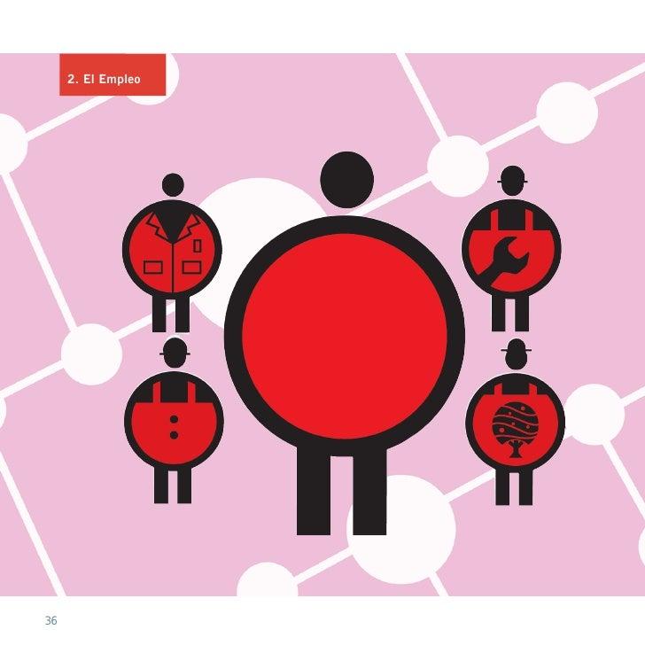 Gu a intercultural para el empleo y la convivencia de la for Oficina extranjeria murcia