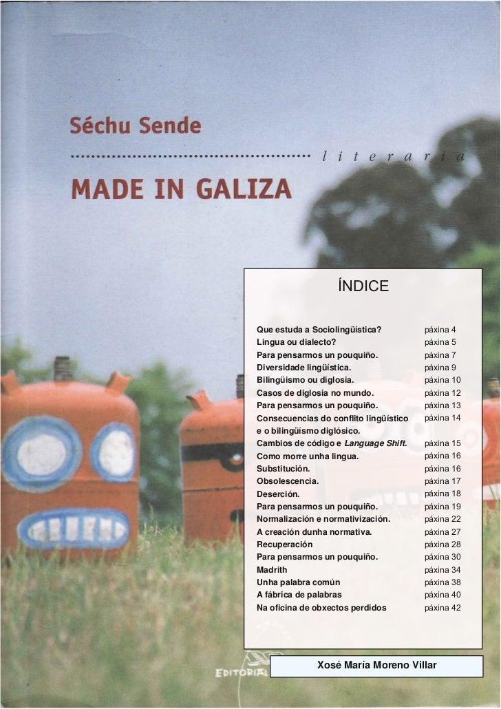 Guía de Lectura de Made in Galiza                                                           1                             ...