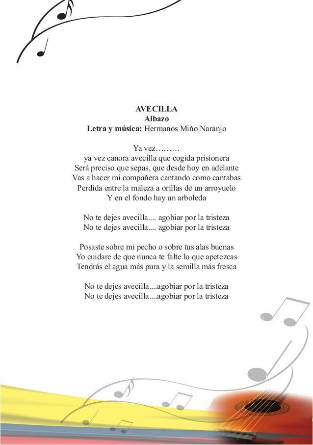Para mis amores de brazil - 1 part 2