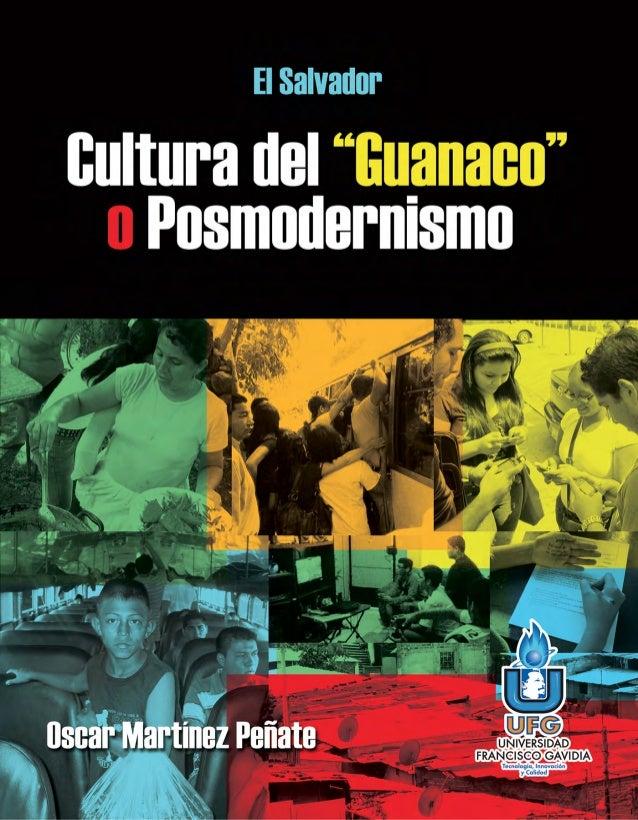 Primera edición 2013 Segunda edición 2014 Oscar Picardo Joao. Director del Instituto de Ciencia, Tecnología e Innovación (...