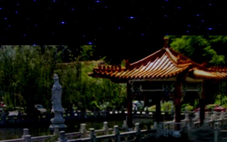 Guan Yin Flash Slide 2